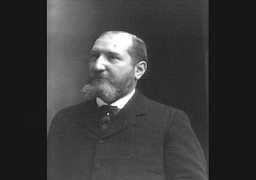 Albert Cahen, compositeur de musique