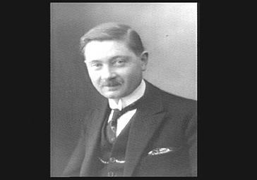 M. Aguétant, écrivain