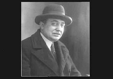 Jean Messager, musicien