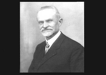 M. Duberry