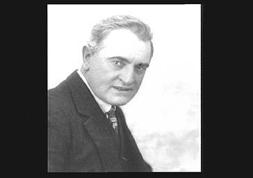 Maurice Neumont