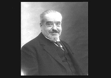 Alphonse Lemerre
