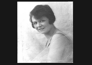 Marguerite Guay
