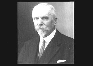 M. Giraldon