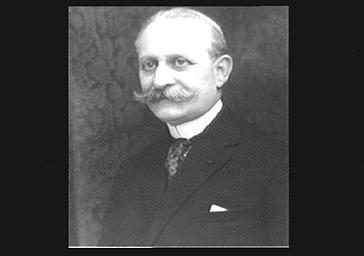 M. Pellin