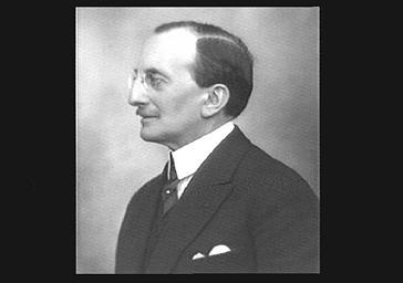 Georges Bourdon, homme de lettres