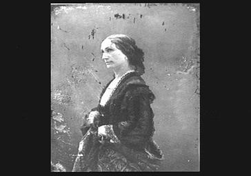 Rosine Stolz, mezzo soprano