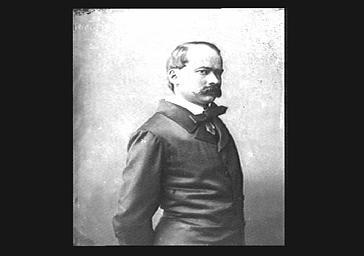 Théodore Barrière, écrivain