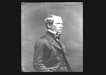 Charles Barbara, écrivain