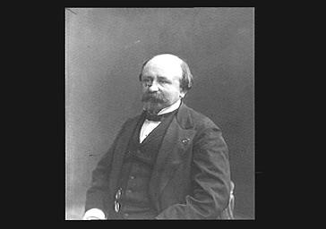 M. Gondinet