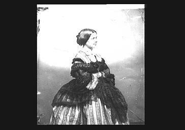 Mlle Lefèbvre