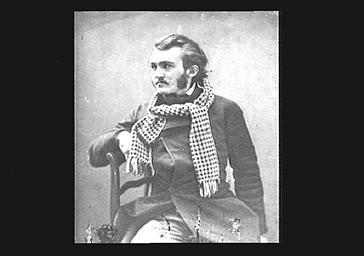 Gustave Doré, dessinateur et peintre