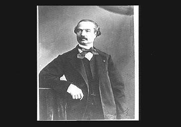 Auguste Maquet