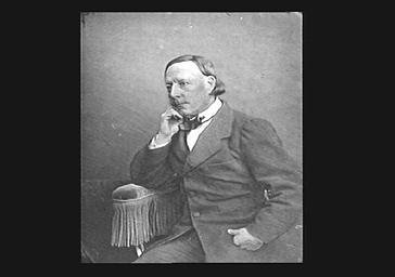 Elias Regnault
