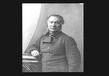 Louis Veuillot, journaliste