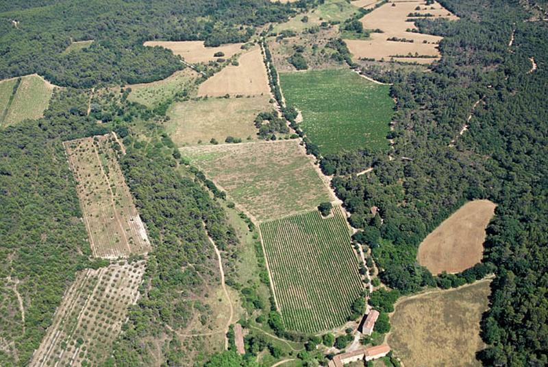 Habitat groupé
