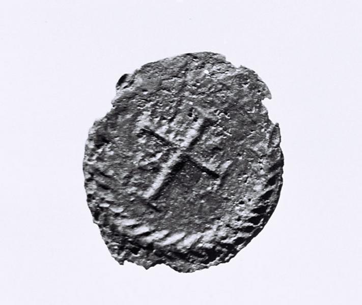 Oppidum ; habitat : occupation de la protohistoire au Moyen âge