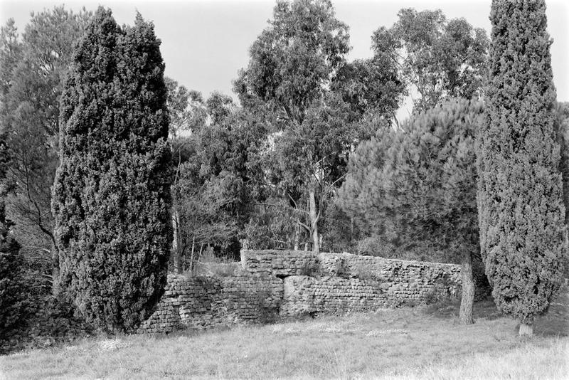 aqueduc : canal