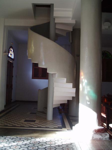 église paroissiale Saint-Hyacinthe