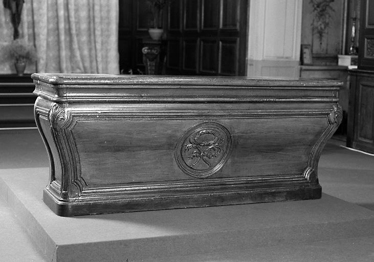 autel n°2