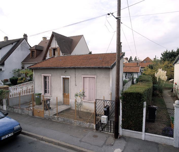 maisons (2)