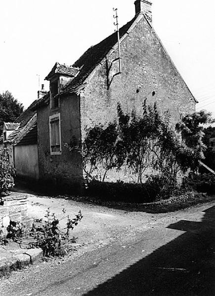 maison (n°5)