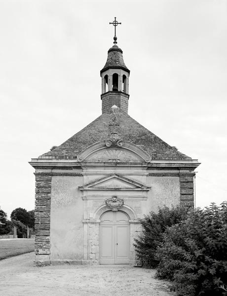 Château fort, château
