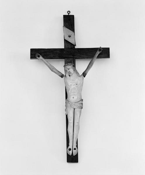 Croix (crucifix, figurine) (2)