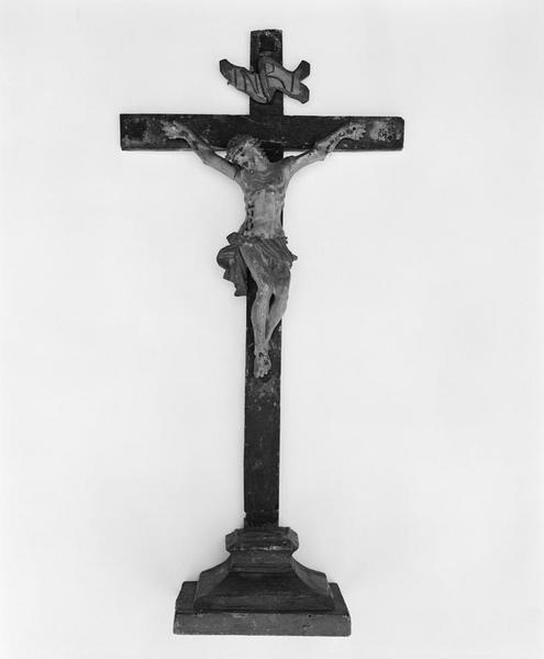 Croix (crucifix) (1)