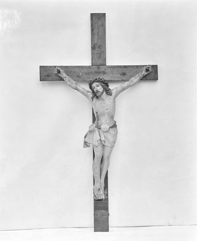 Le mobilier de la chapelle Saint-Marc