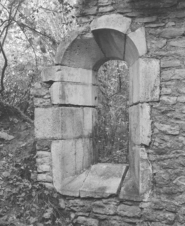 ermitage Saint-julien