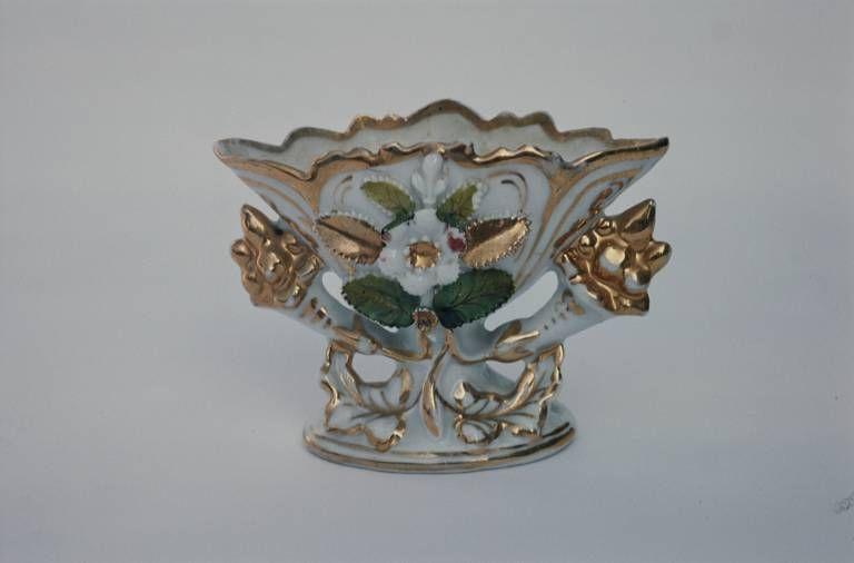 Vase d'autel
