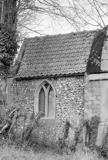 oratoire Notre-Dame Auxiliatrice