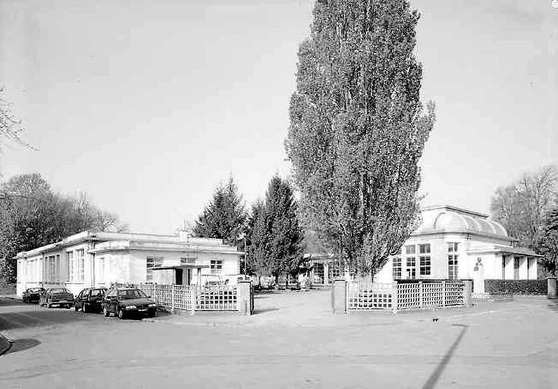 Ecole maternelle du Centre