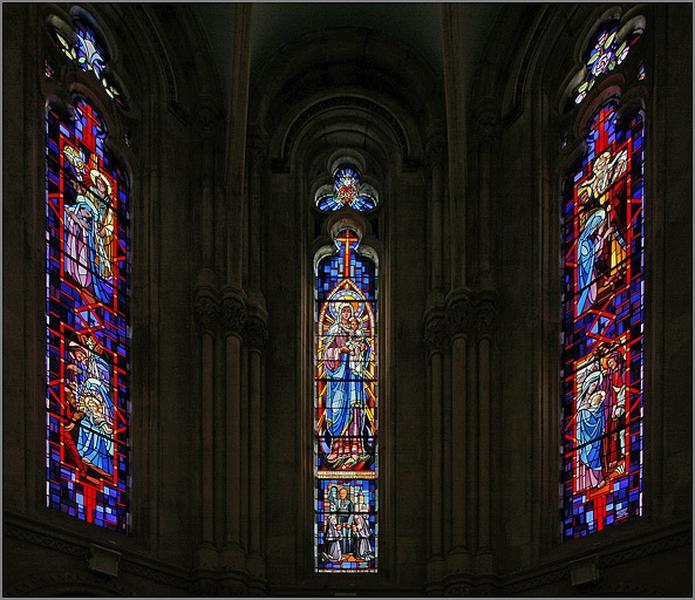 St Joseph Mo datant