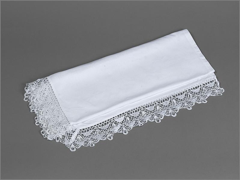 nappe d'autel n° 2
