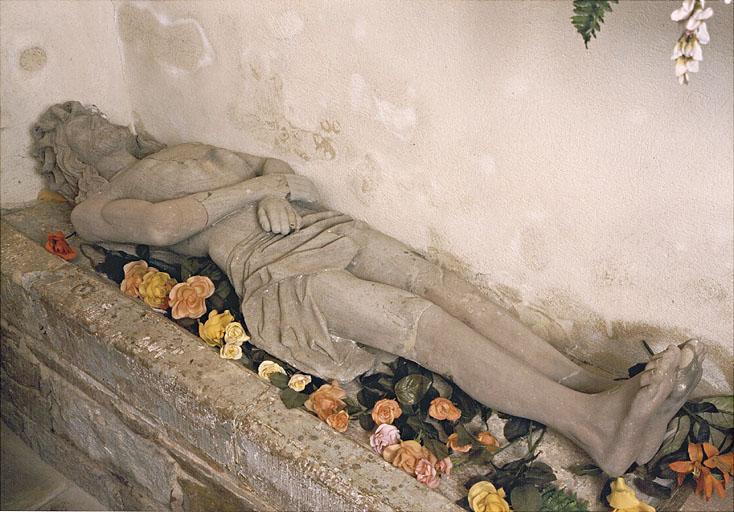 Saint Sépulcre