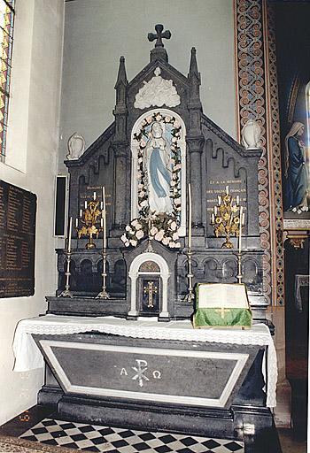 autel-retable