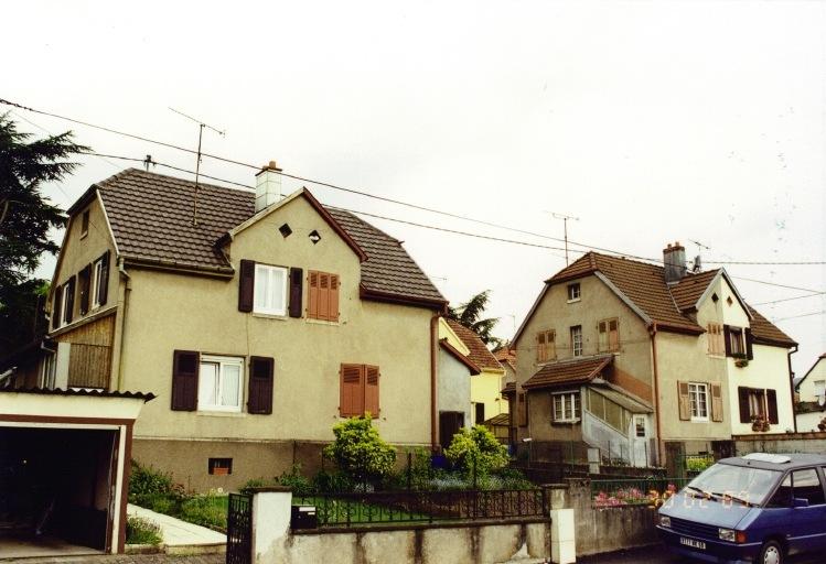 Cité 6