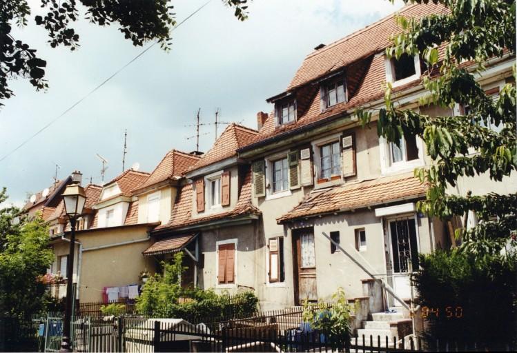 Cité 2