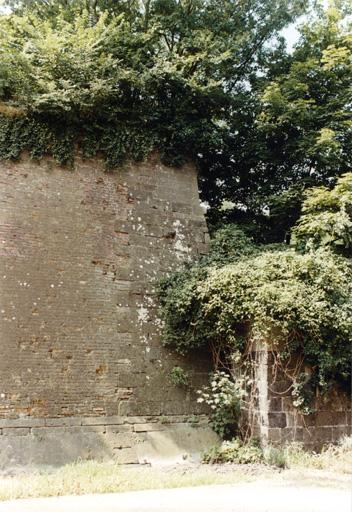 Fort Mortier