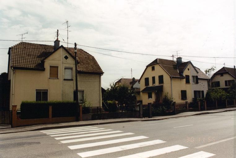 Cité 13