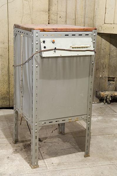 Générateur et convertisseur électrique