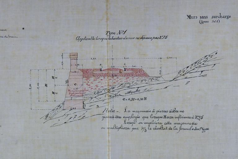Voie ferrée Andelot - La Cluse dite ligne des Hirondelles