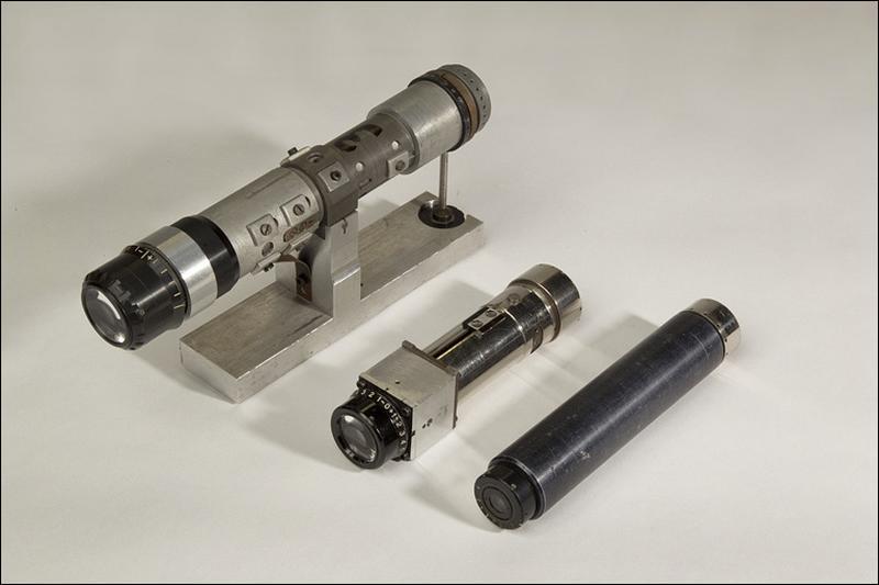 instruments d'application et d'illustration, de mesure des angles et d'observation