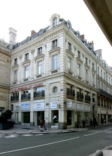 Grand Café de France