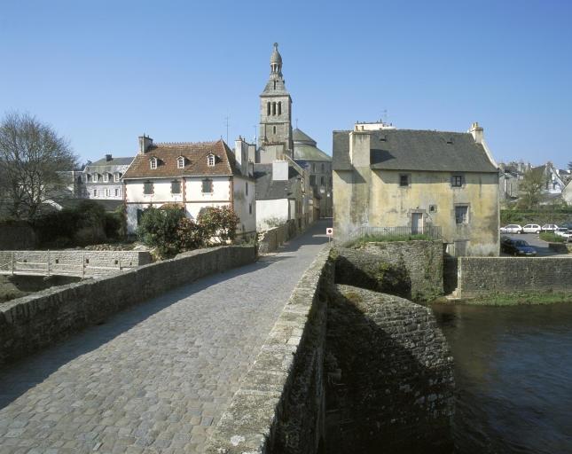 Pont Lovignon