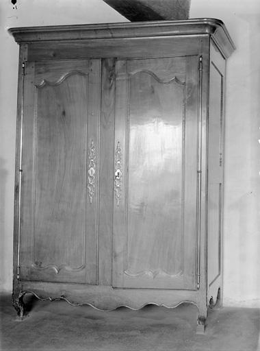 armoire (262)