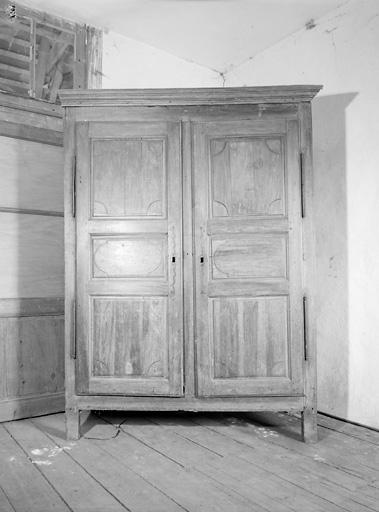 armoire (313)