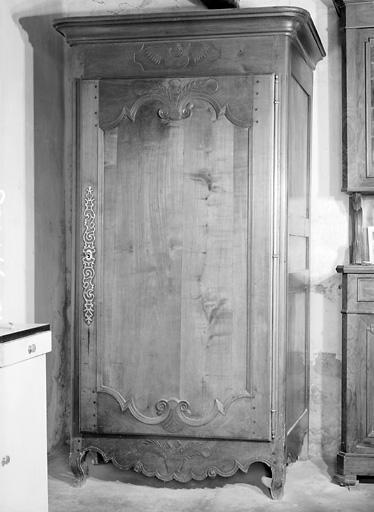 armoire (30)